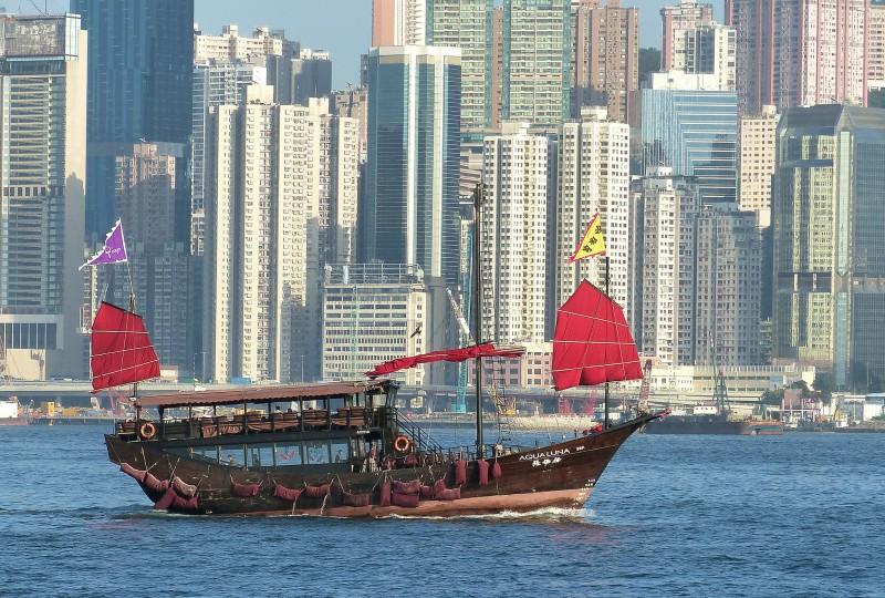 dove dormire a Hong Kong