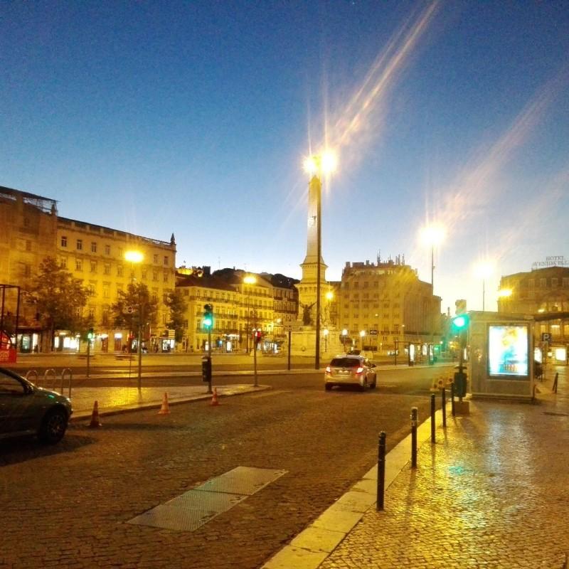 Dove dormire a Lisbona? - Check in Price Italia