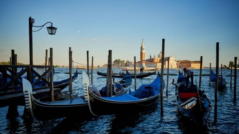 dormire hotel venezia