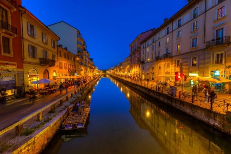 Dove soggiornare a Milano? - Check in Price Italia